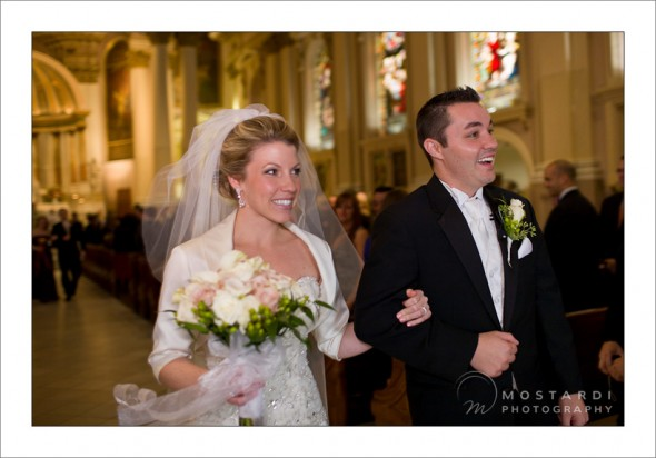 philly wedding photographers
