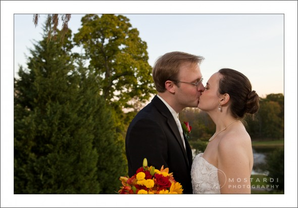 philly pa wedding photographers
