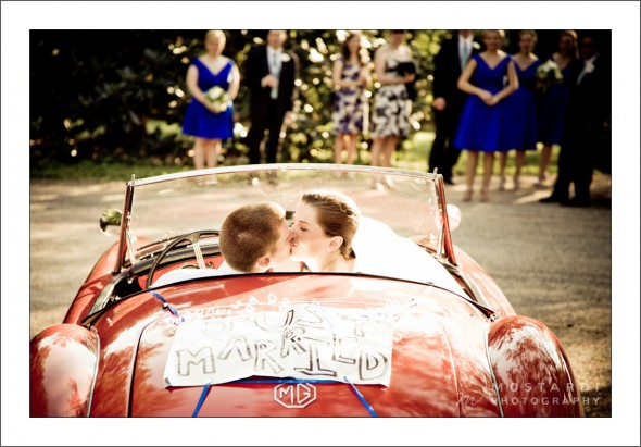 philadelphia wedding photographers destination weddings