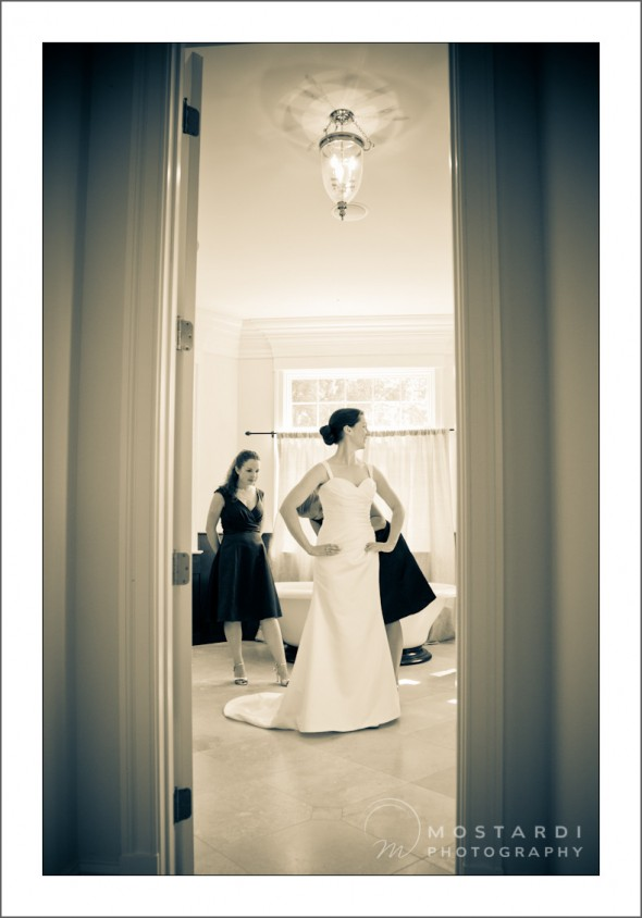 destination wedding photographers philadelphia