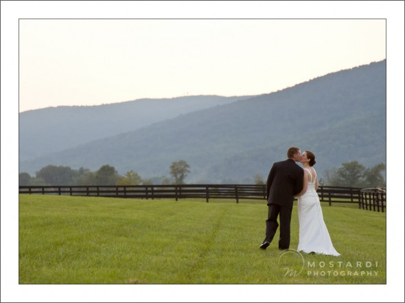 pennsylvania wedding photographers photos in virginia