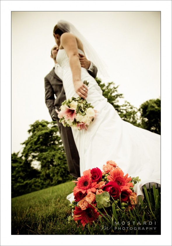 doylestown wedding photographers