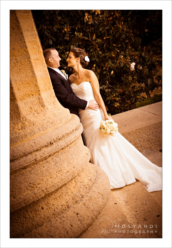 philadelphia art museum wedding photography