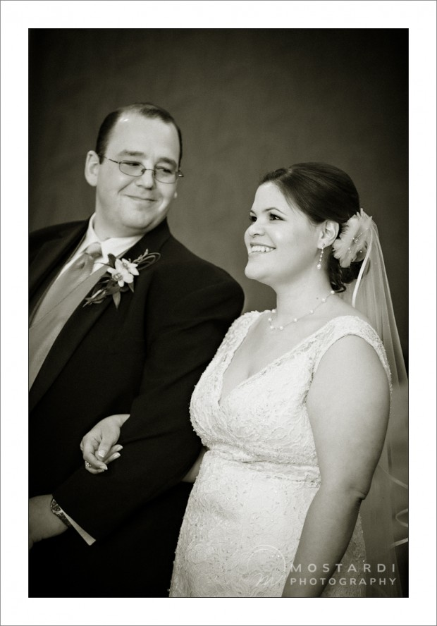 philadelphia-wedding-photography-3