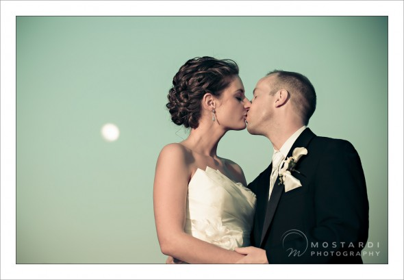 crowne plaza wilmington delaware wedding photographers