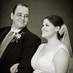 philadelphia-wedding-photography-thumb