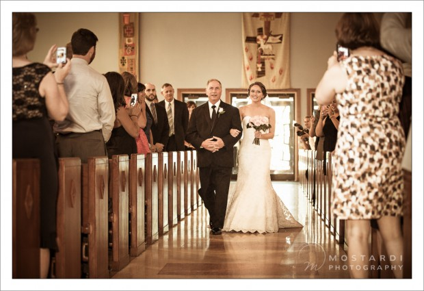 philadelphia_pa_wedding_photography-1