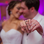 philadelphia_pa_wedding_photography-thumb