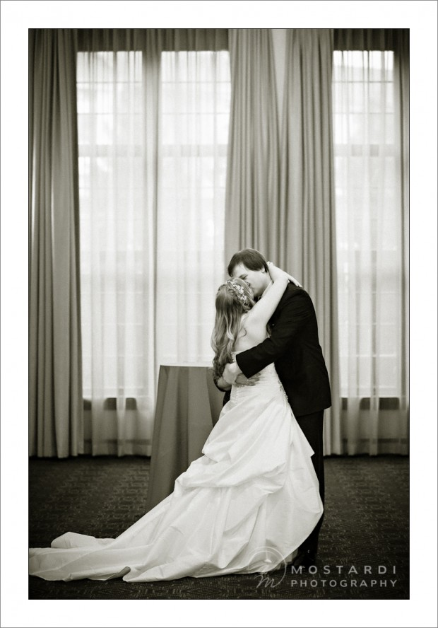 wedding at the phoenixville foundry