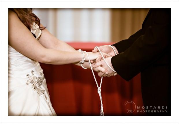 phoenixville foundry wedding photographer