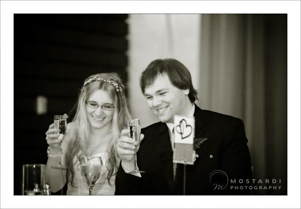 phoenixville-foundry-wedding-photography-5