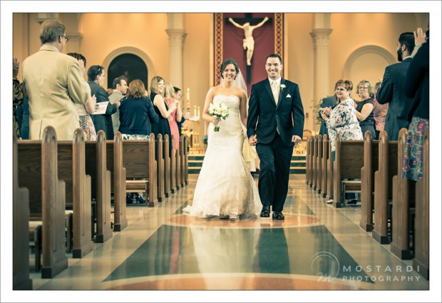 phoenixville_pa_wedding_photography-1