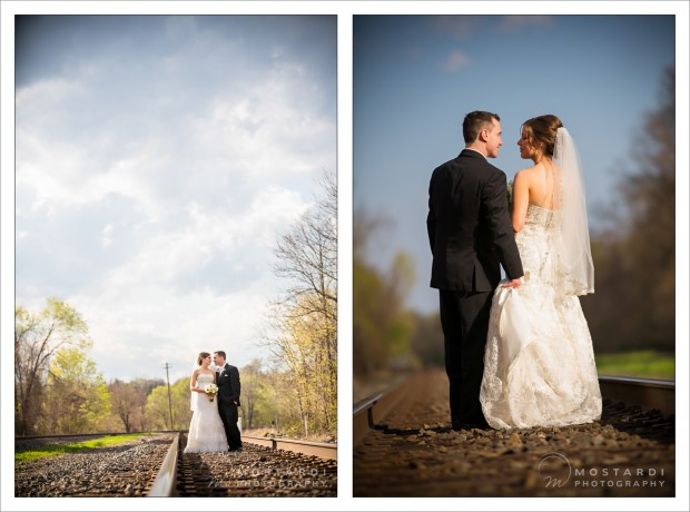phoenixville_pa_wedding_photography-2