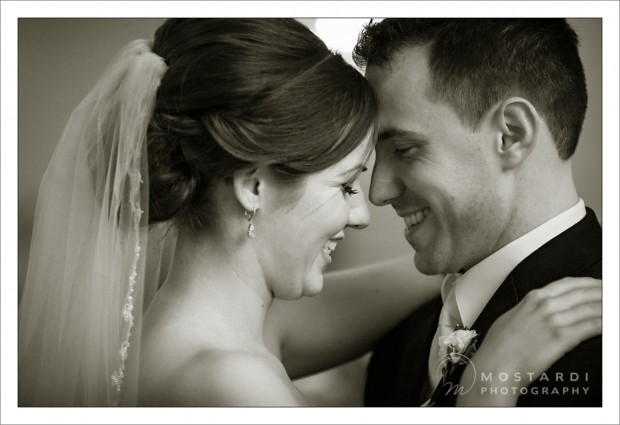 phoenixville_pa_wedding_photography-4