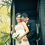 phoenixville_pa_wedding_photography-thumb
