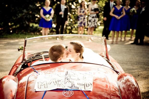 Saint Petersburg Wedding Photographer Florida