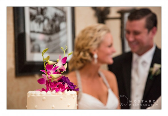stockton seaview resort wedding