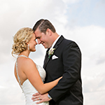 Kate &amp; Jason&#039;s Wedding at the Seaview Resort, Atlantic City, New Jersey Wedding Photography