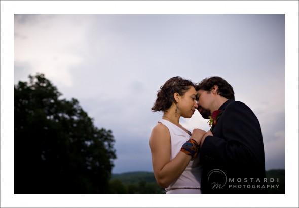springton manor farm wedding photography