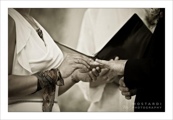 artistic wedding photography philadelphia pa