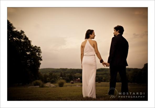 unique wedding photographer pennsylvania