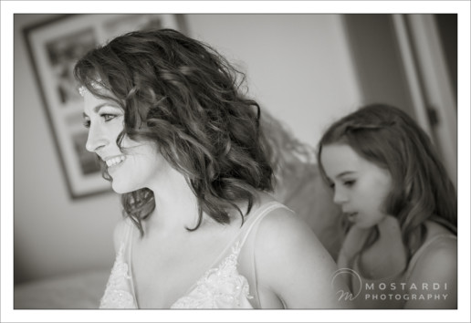 Wedding photography at the Don CeSar Hotel in St. Pete beach, Florida.