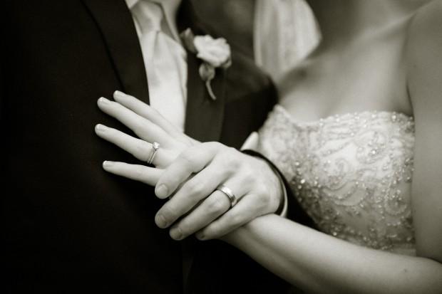 Tampa Bay Wedding Photographer