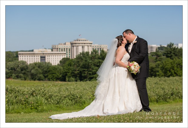 valley_forge_pa_wedding_photography-01