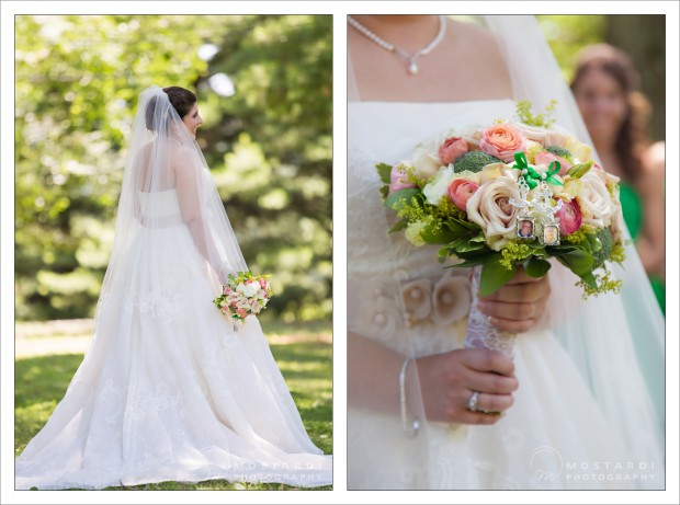 valley_forge_pa_wedding_photography-02