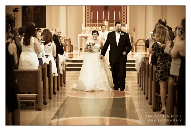 valley_forge_pa_wedding_photography-03