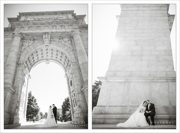 valley_forge_pa_wedding_photography-04