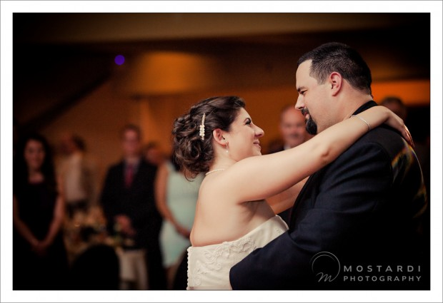 valley_forge_pa_wedding_photography-05