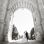 valley_forge_pa_wedding_photography-thumb