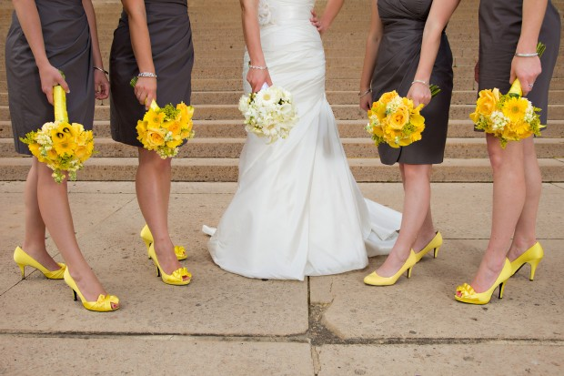Wedding Photographer Saint Petersburg Florida