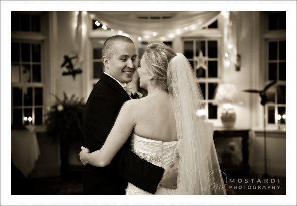 chester county wedding photographer
