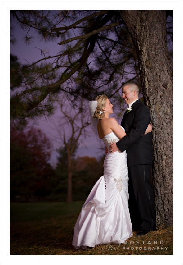 wedding photography loch nairn country club