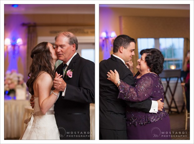 west_chester_pa_wedding_photography-04