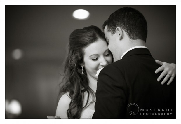 west_chester_pa_wedding_photography-05