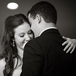 west_chester_pa_wedding_photography-thumb