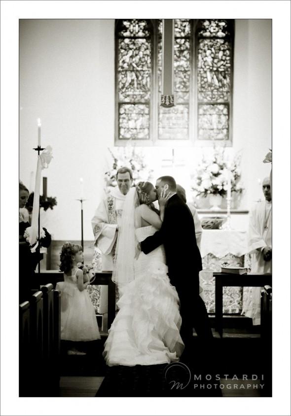 wedding photographers downingtown pa