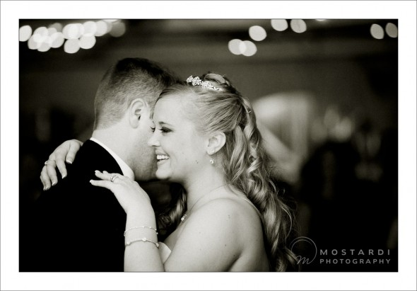 exton wedding photographers
