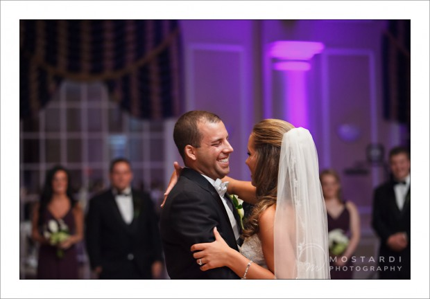 wilmington-de-wedding-photography-4