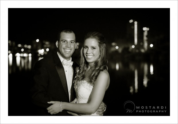wilmington-de-wedding-photography-6