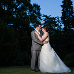 Samantha &amp; Jeff&#039;s Wedding at The Rockwood Carriage House, Wilmington Delaware Wedding Photography