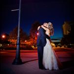 wilmington-de-wedding-photography-thumb