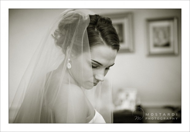 wilmington-delaware-wedding-photography-1