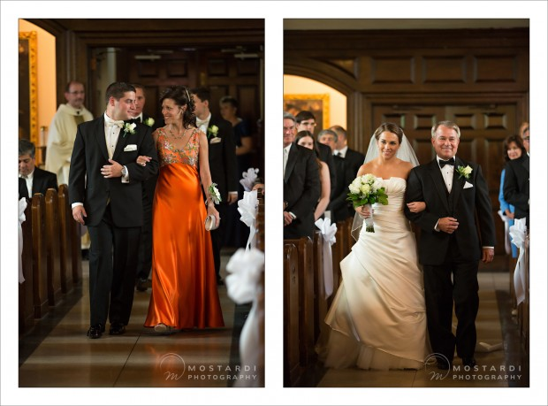 wilmington-delaware-wedding-photography-2