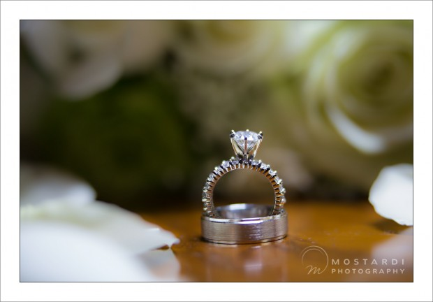 wilmington-delaware-wedding-photography-3