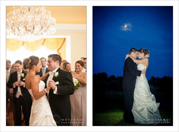 wilmington-delaware-wedding-photography-4