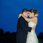 wilmington-delaware-wedding-photography-thumb